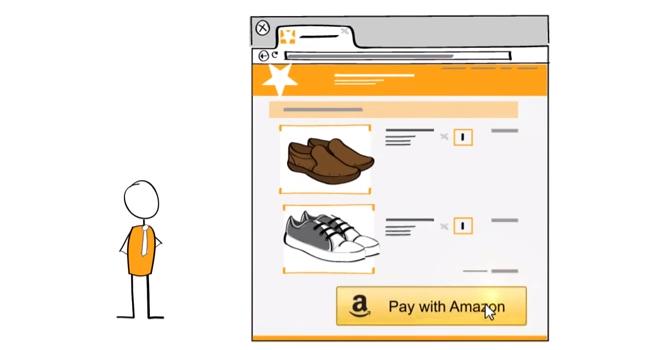 amazon_payments