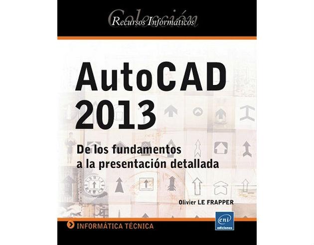 autocad_2013