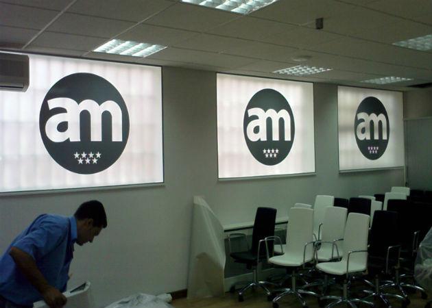 Avalmadrid y Foro Capital Pymes firman un acuerdo para financiar pymes