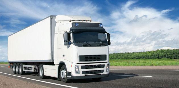 camion_logistica
