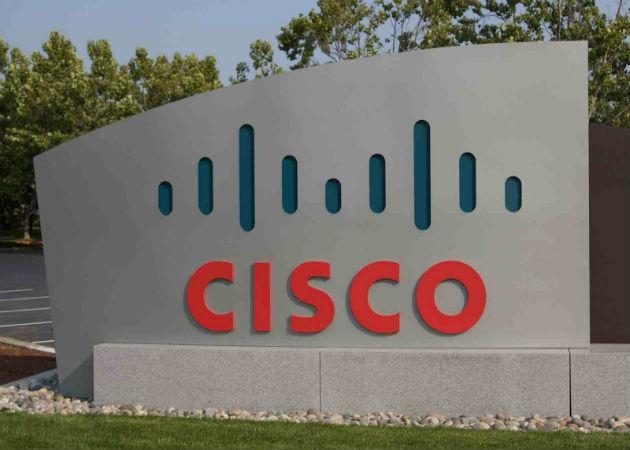 Cisco lanza nuevas herramientas que unifican la vida laboral y profesional