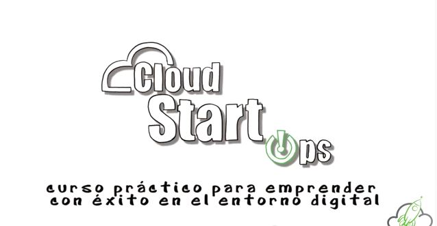 cloud_startups