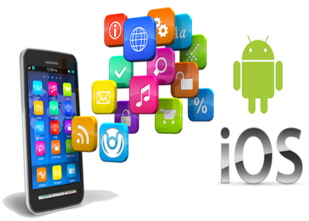 36 aplicaciones increíbles para construir tu aplicación móvil en cuestión de minutos