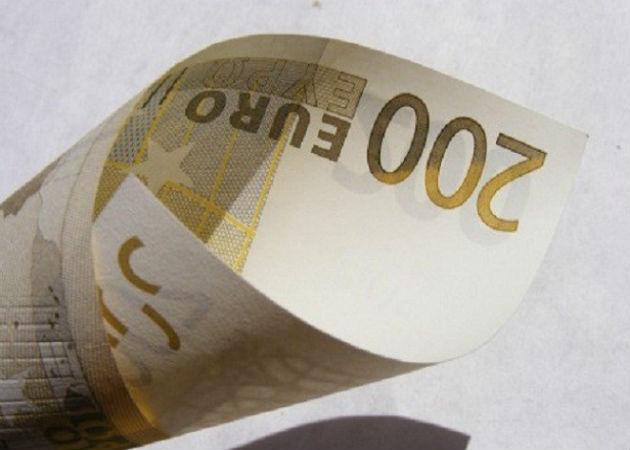 ENISA destinará 106 millones de euros para financiar a pymes y emprendedores