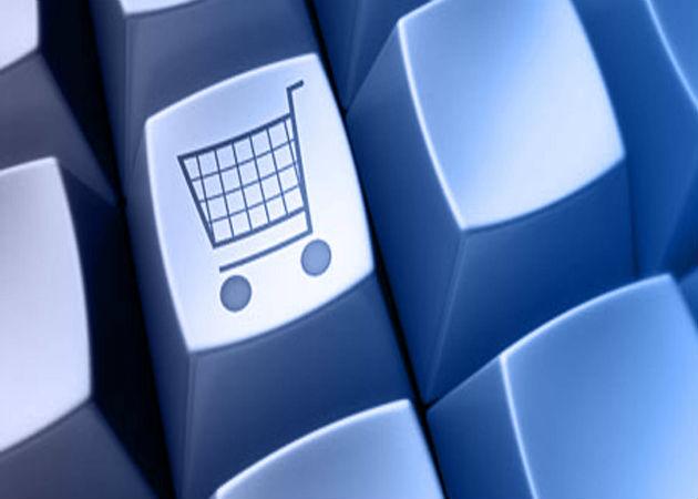 8 datos clave tras analizar 18.000 sites de ecommerce