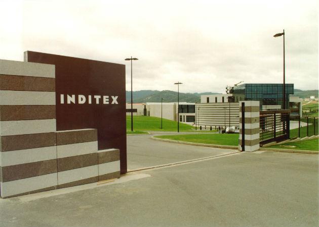 Inditex, la empresa más valorada para trabajar en España por tercer año