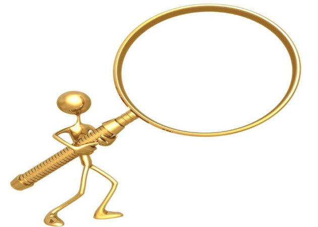 ZonaApp desarrolla el buscador de negocios Kwyker