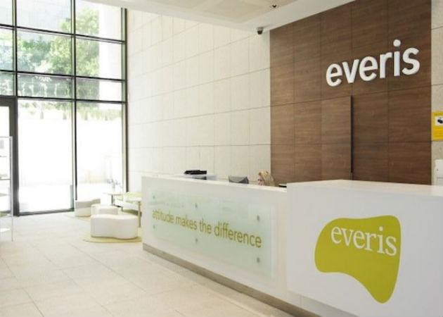 everis firma un acuerdo de colaboración con el Founder Institute para crear startups capaces de perdurar en el tiempo