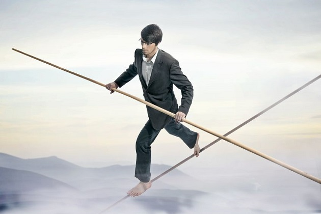 Diez términos que tienes que conocer si apuestas por el capital riesgo (I)
