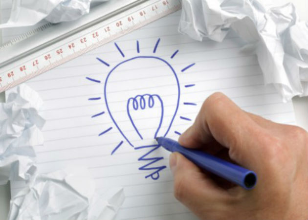 El Founder Institute busca a las mejores emprendedoras
