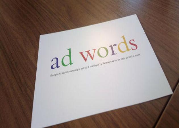 10 errores de Google adwords que no puedes cometer