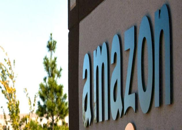 Amazon refuerza su división de servicios en la nube con el lanzamiento de AWS Activate