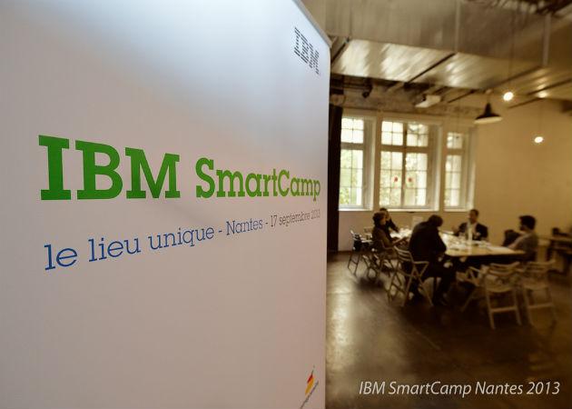 Madrid se prepara para la tercera edición de SmartCamp