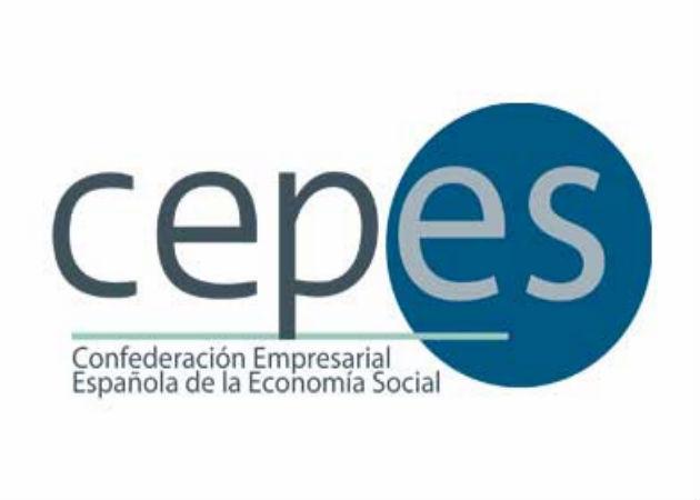 CEPES elabora una guía virtual destinada a fomentar el emprendimiento colectivo