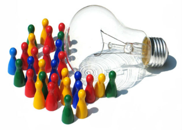 La capacidad de innovación de las empresas es clave para la competitividad