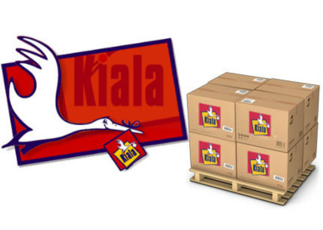 ¿Vendes en eBay? Aprovéchate de la oferta de octubre de Kiala