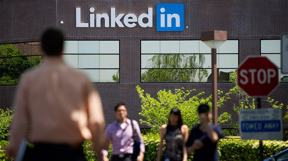 4 formas de que los empresarios amplifiquen contenido en LinkedIn