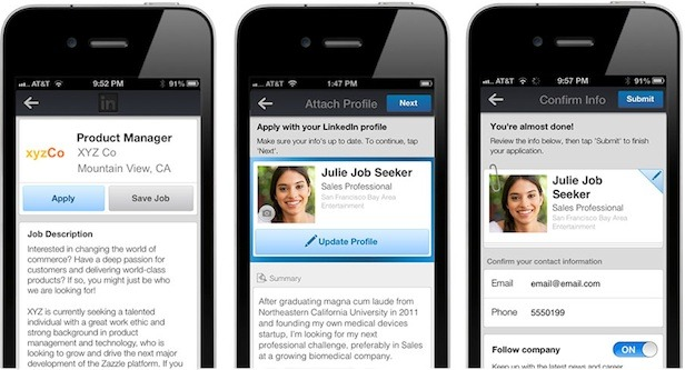 linkedin-recruiter-mobile