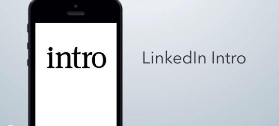 linkedin_intro