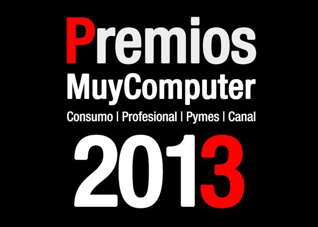 logo-premios-mc-2013