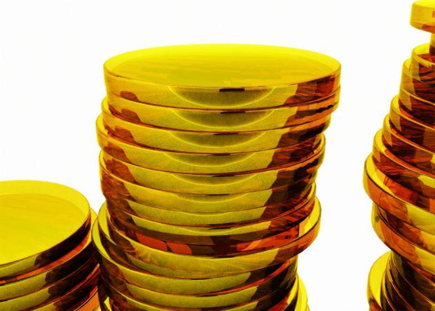 España, en el puesto 18 en el ranking internacional de costes laborales de 2012