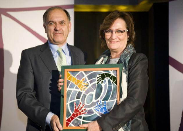 Fundetec añade nuevas categorías a la convocatoria de sus Premios anuales de 2013