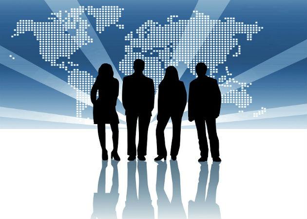 Las pymes españolas ven en la internacionalización la principal salida para crecer