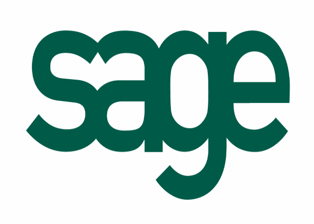 Sage y CEPYME firman un acuerdo para apoyar a las pymes