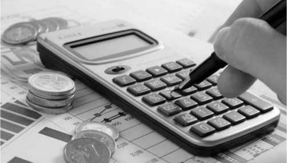 Los sueldos podrían subir un 2% el próximo año