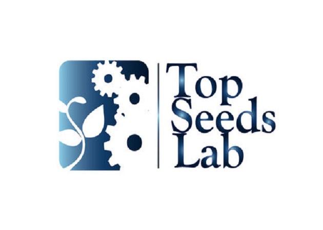 Top Seeds Lab acelera cuatro nuevos proyectos. Conocelos