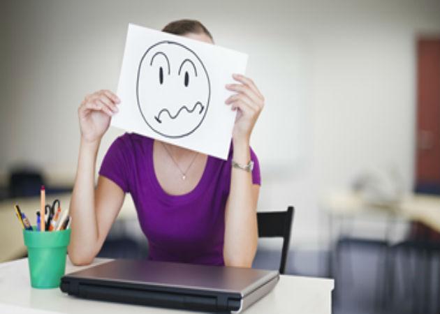 El 75% de los trabajadores españoles no se sienten felices con su actual empleo