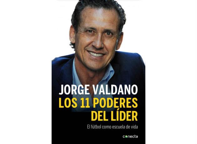 valdano_libro
