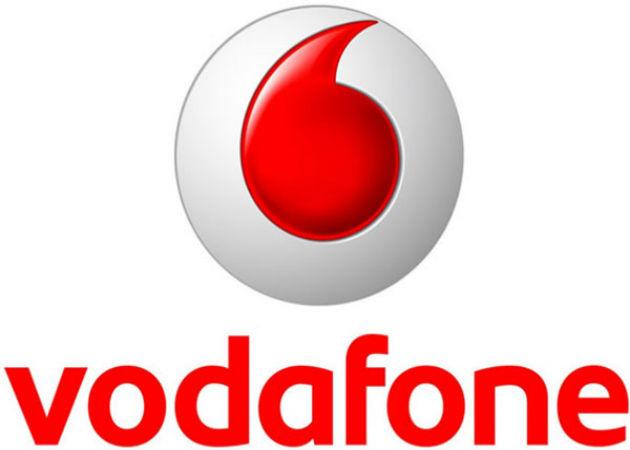 Vodafone presenta su servicio de centralita virtual para pymes