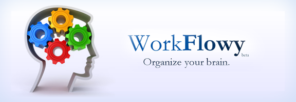 workflowy_logo