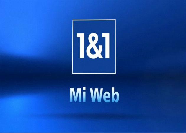 1&1 Internet confirma la disponibilidad de nuevos dominios