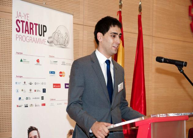 """Arranca la sexta edición de la competición interuniversitaria de emprendedores """"Startup Programme"""""""