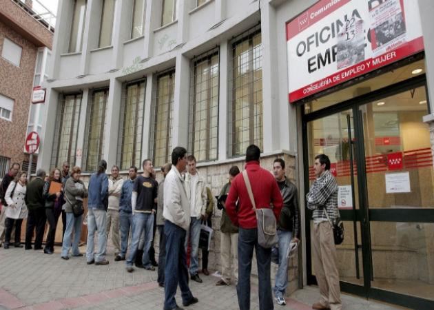 Youth Business Spain apoyará la creación de 5.000 negocios y 10.000 puestos de trabajo en España durante los próximos años