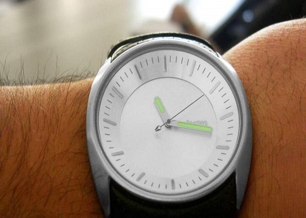 Se firma un acuerdo para analizar los horarios laborales en diferentes territorios