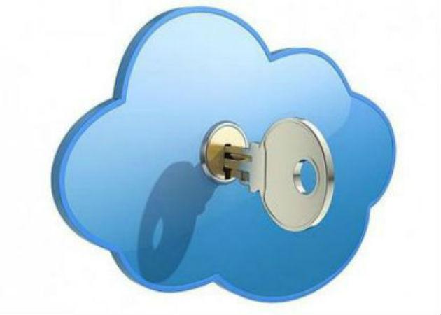 HP refuerza la seguridad del cloud al añadir software de Symantec a su programa HP Cloud Protection