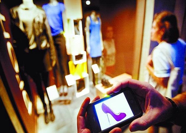 El 64% de los consumidores aumentaría el uso del comercio móvil si se incrementaran los métodos de pago