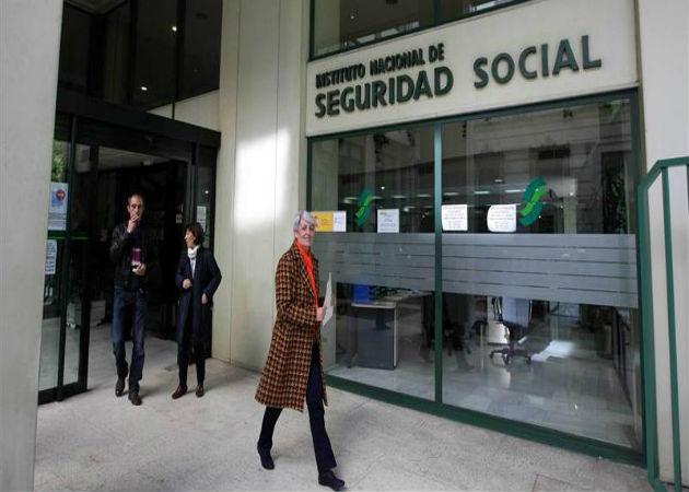 Los autónomos podrán modificar su base de cotización a la Seguridad Social cada mes