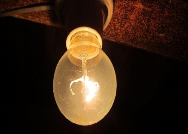La tarifa plana de luz, nueva estrategia comercial de las compañías eléctricas