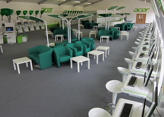 Acer-Internet-lounge-21