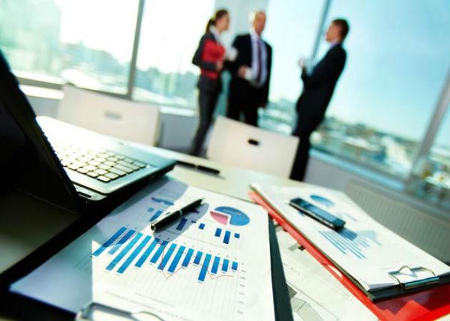Arranca el plazo para solicitar una de las 5.000 Becas Santander de Prácticas en Pymes