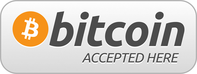 Bitcoin-logotipo