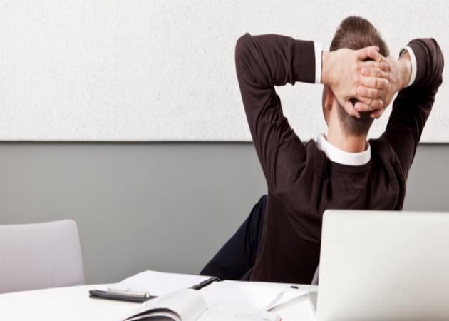 17 ideas que ayudarán a tu negocio a hacer más con menos
