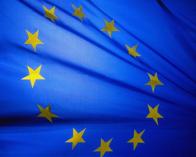 El programa europeo COSME fomentará la competitividad de las pymes con 2.300 millones de euros