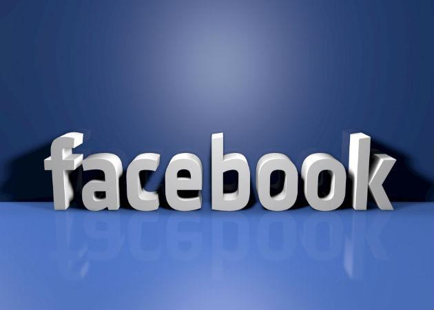 Facebook y Cepyme clausuran su programa de apoyo a pymes y emprendedores
