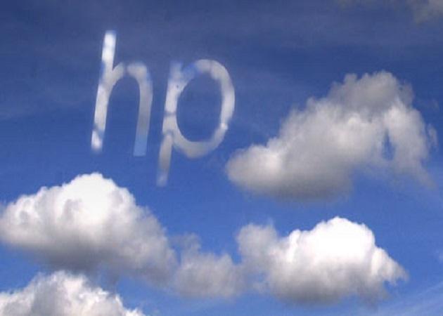 HP inaugura en Barcelona el primer centro cloud computing virtual de España