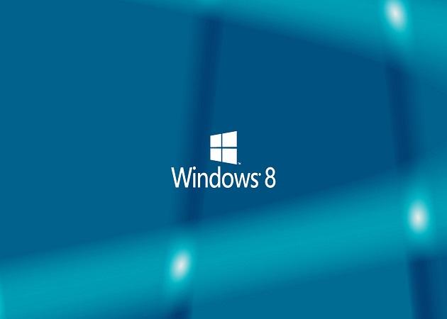 Un equipo con Windows XP tiene un 31% más de malware que uno con Windows 8